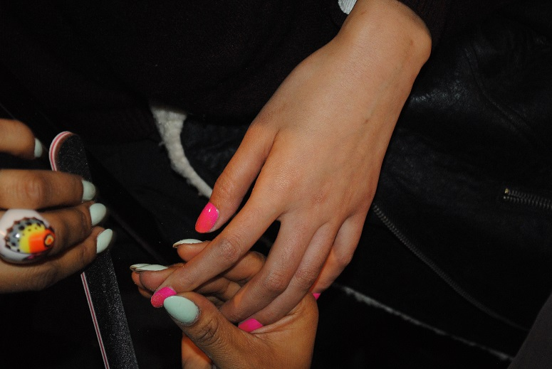 ombre-nails-max-factor-glossfinity-fyodor-golan
