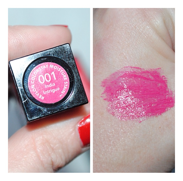 revlon-colorstay-moisture-stain-india-intrigue-001-swatch