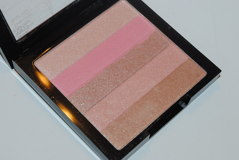revlon-highlighting-palette-rose-glow-review