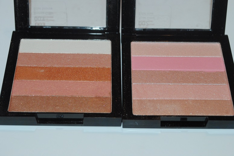 revlon-highlighting-palettes-review-bronze-rose-glow