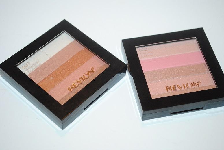 revlon-highlighting-palettes-review