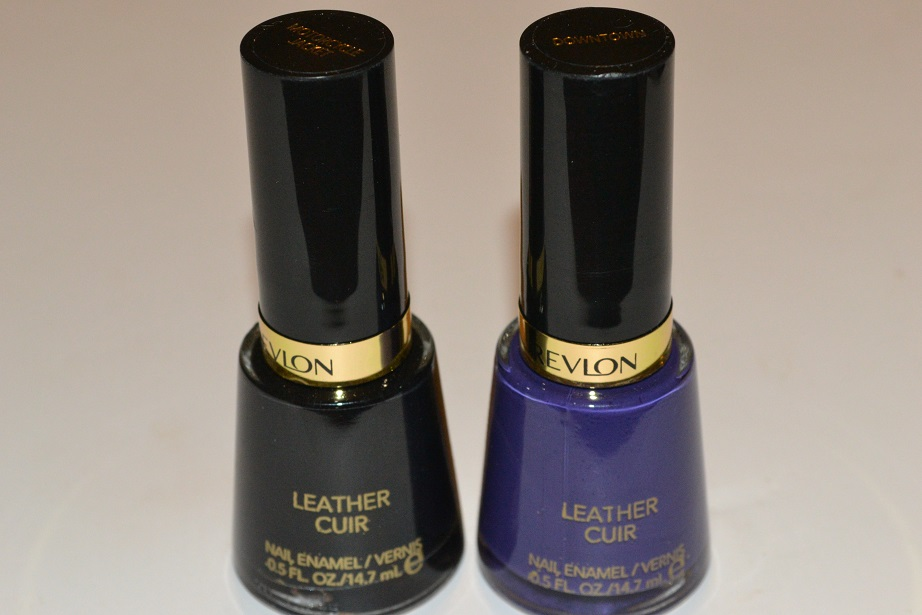 revlon-leather-effect-nail-polish-review