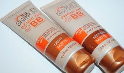 rimmel-sunshimmer-instant-tan-bb-skin-perfector-review1