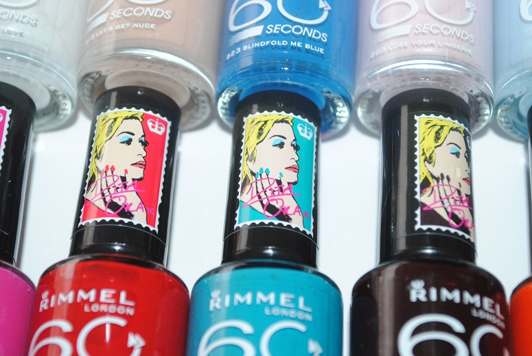 rita-ora-rimmel-60 seconds-nail-polish-review