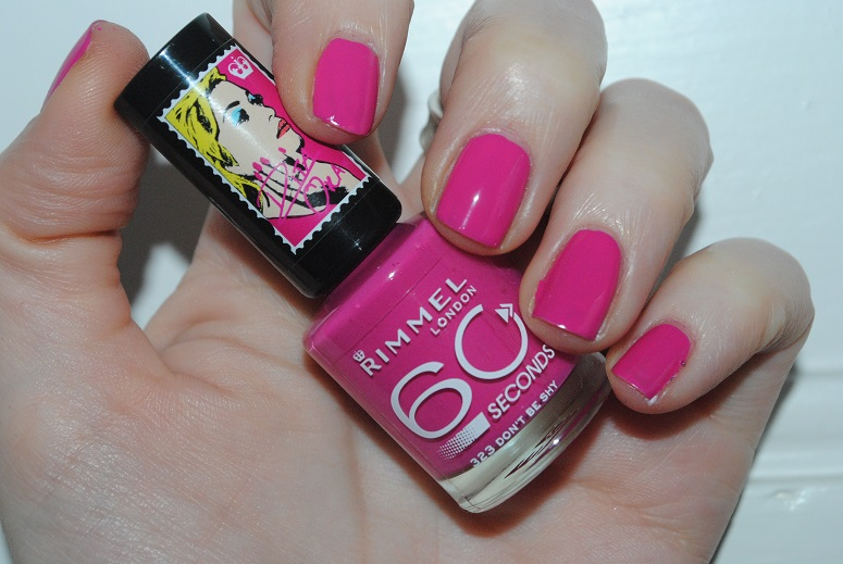 rita-ora-rimmel-nail-don't-be-shy-323-swatch