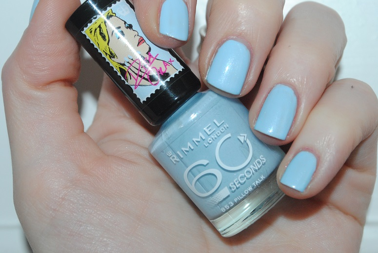 rita-ora-rimmel-nail-pillow-talk-853-swatch