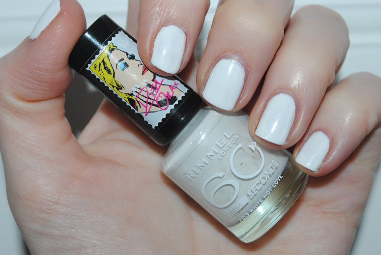 rita-ora-rimmel-nail-white-hot-love-703-swatch