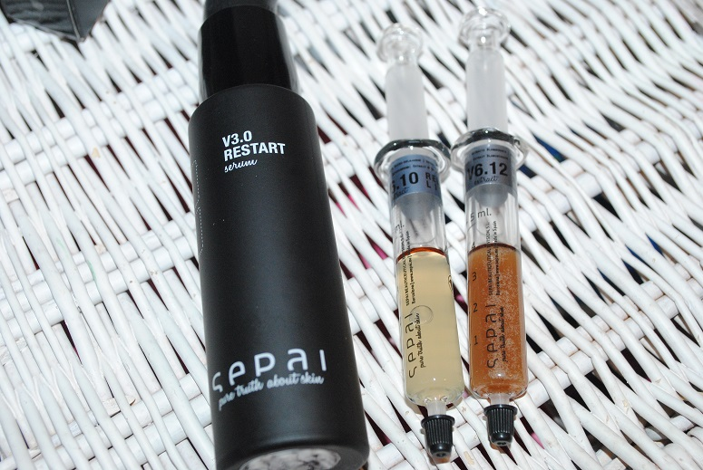 sepai-v3.0-restart-serum-review