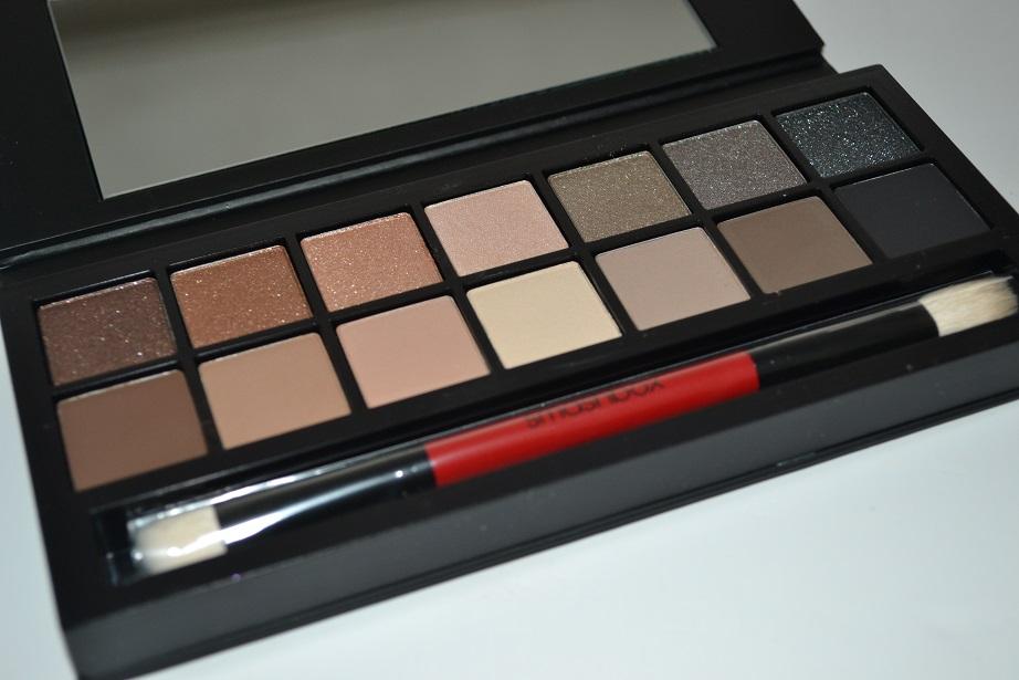 smashbox-full-exposure-eyeshadow-palette-review