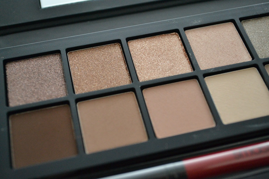 smashbox-full-exposure-palette-shades-review