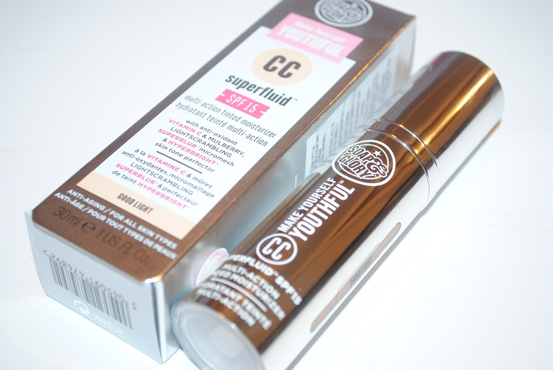 soap-glory-make-youself-youthful-cc-super-fluid-review