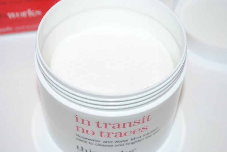 this-works-no-traces-cleansing-pads-review