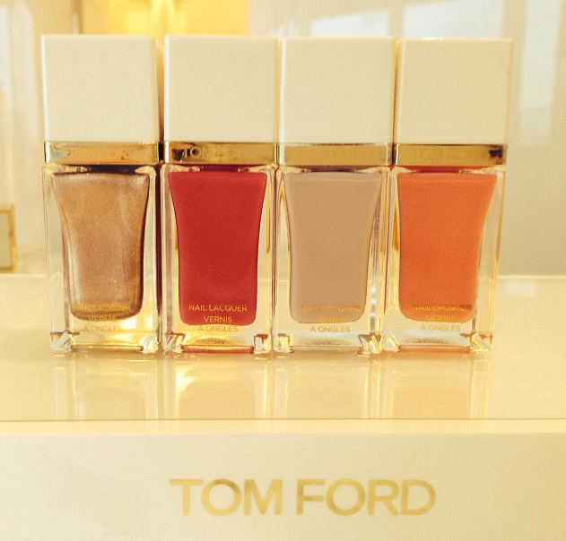 tom-ford-spring-2014-nail-lacquer-review