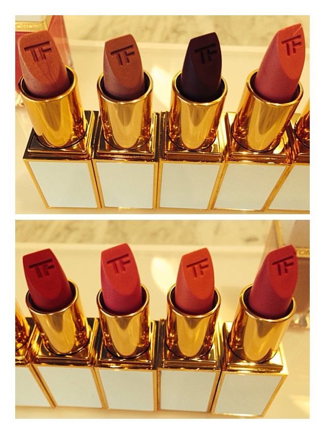 tom-ford-spring-2014-sheer-lipsticks-review