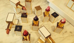 tom-ford-spring-color-2014-lip-color-sheer-review1