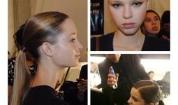 vivienne-tam-aw14-hair-look-tutorial1