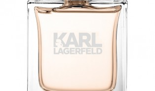 Karl Lagerfeld Perfume – Eau de Parfum for Women, Eau de Toilette for Men