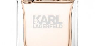 Karl Lagerfeld Perfume – Eau de Parfum for Women, Eau de Toilette for Men