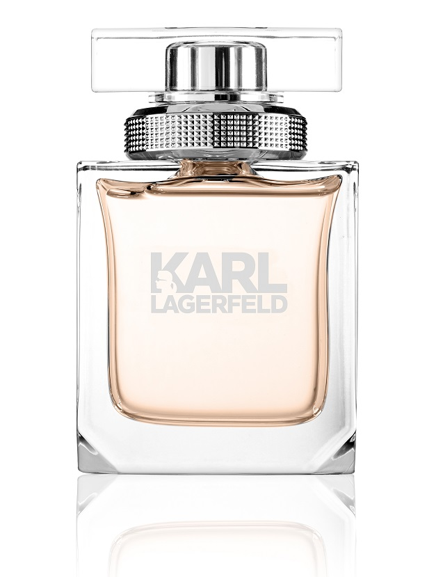Karl Lagerfeld Perfume Eau De Parfum For Women Eau De