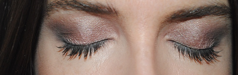 MAC-eyeshadow-15-cool-neutral-palette-eye-look