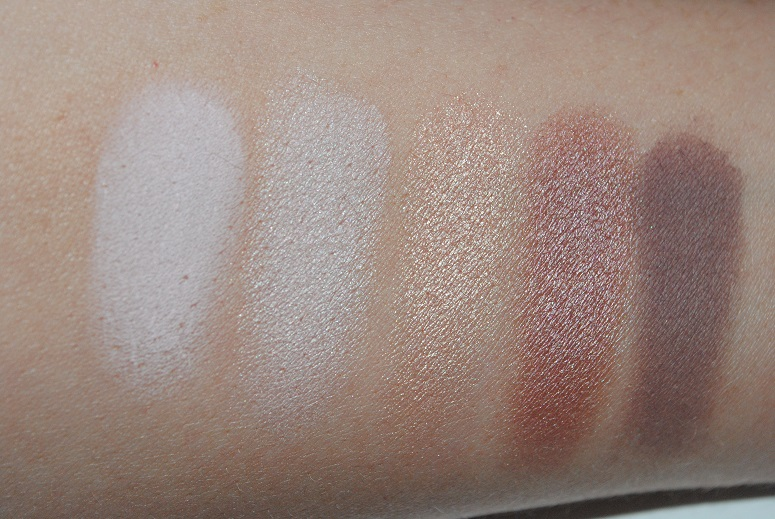 MAC-eyeshadow-15-cool-neutral-palette-swatches-row-1