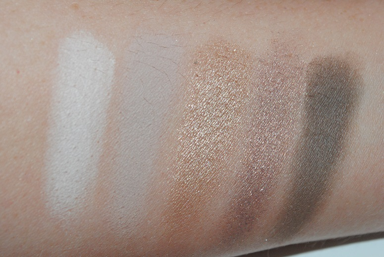 MAC-eyeshadow-15-cool-neutral-palette-swatches-row-2