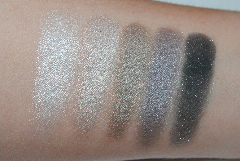 MAC-eyeshadow-15-cool-neutral-palette-swatches-row-3