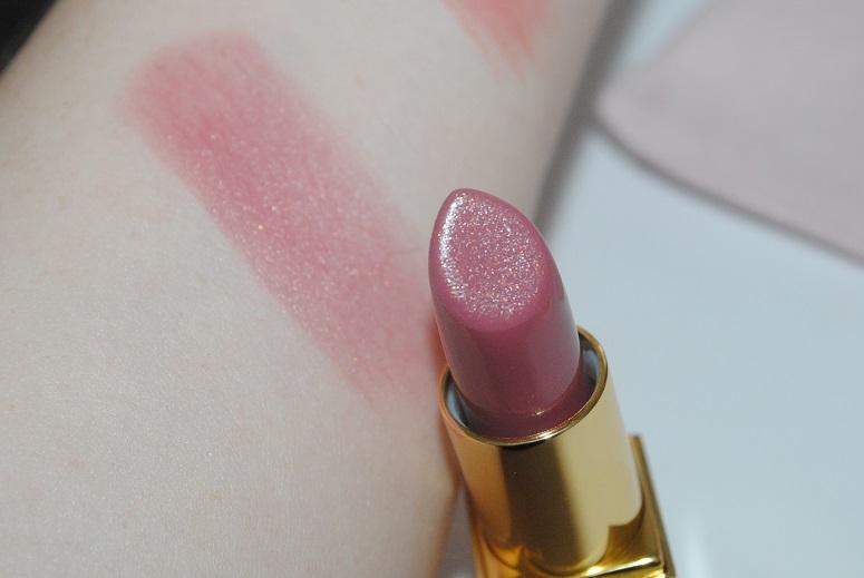 aerin-rose-balm-lipstick-swatch-06-liebling