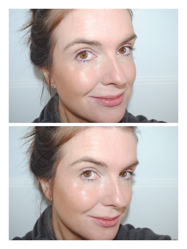 aerin-rose-balm-review-before-after