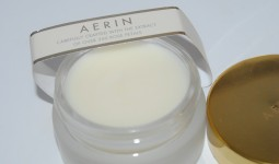 aerin-rose-balm-review1