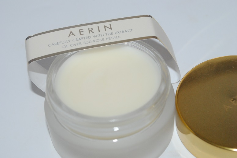 aerin-rose-balm-review