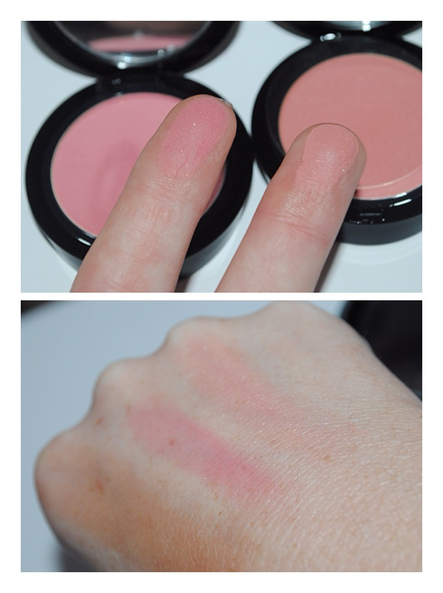 armani-cheek-fabric-sheer-blush-506-306-swatch