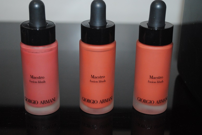 armani-maestro-fusion-blush-review