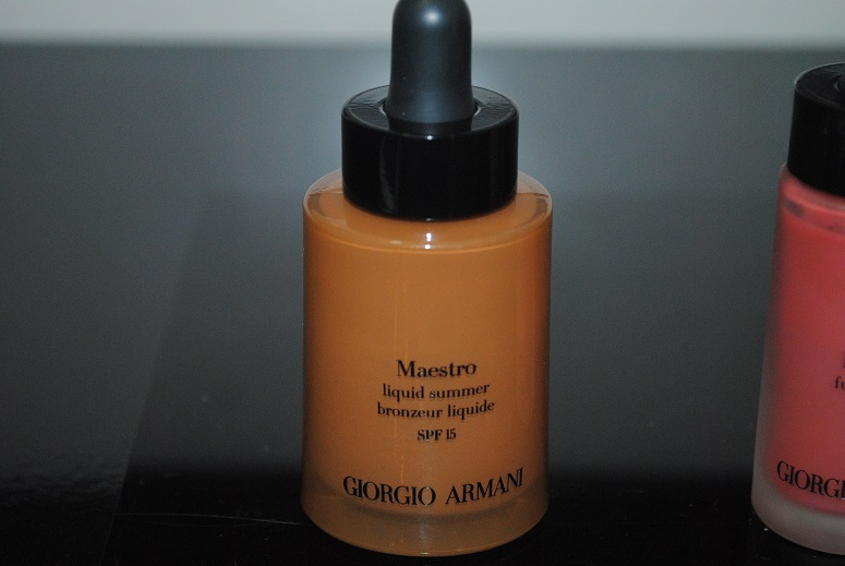armani-maestro-liquid-summer-review