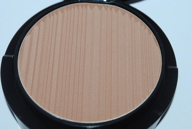 armani-sun-fabric-bronzer-100-review