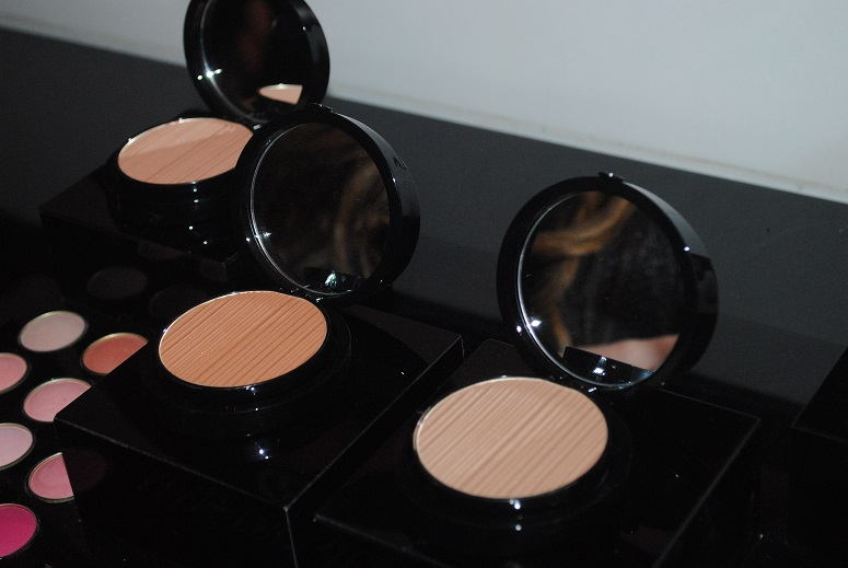 armani-sun-fabric-bronzer-review