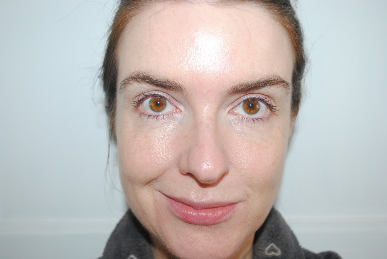 bare-minerals-prime-time-bb-primer-review-after