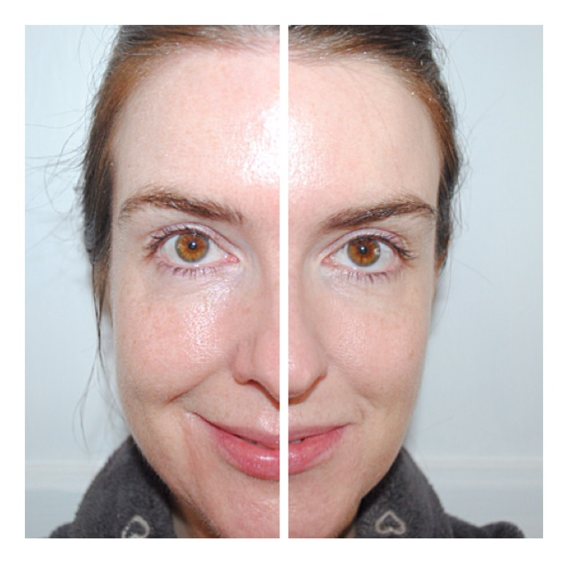 bare-minerals-prime-time-bb-primer-review-before-after