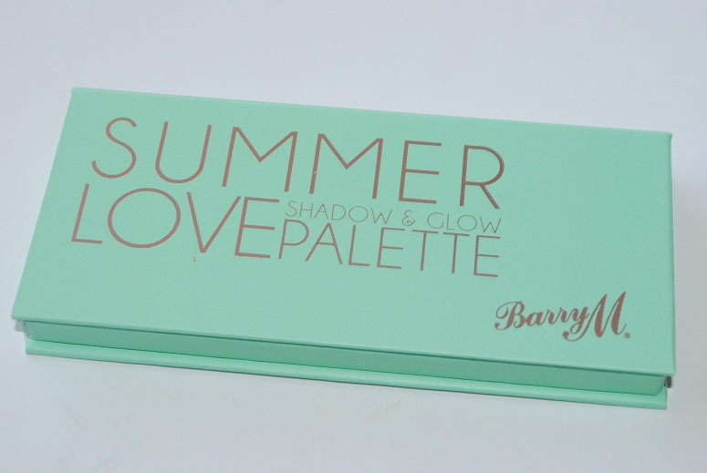 barry-m-summer-love-palette-shadow-glow-palette-review