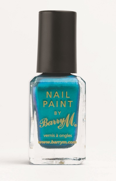 barry-m-teal-nail-paint-ovarian-cancer