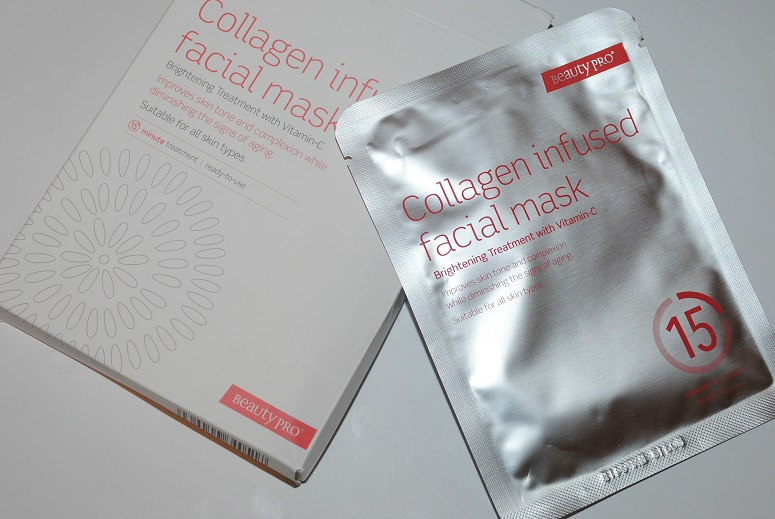 beauty-pro-collagen-infused-facial-mask-review