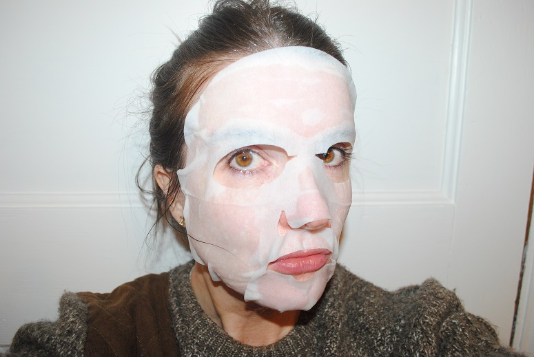 beauty-pro-collagen-infused-facial-mask-vitamin-c-review