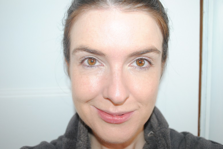 benefit-big-easy-bb-cream-review-after-photo