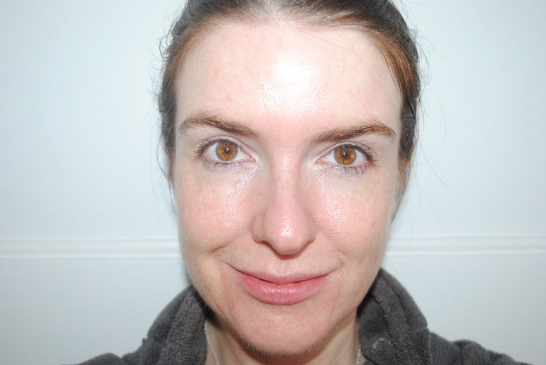 benefit-big-easy-bb-cream-review-before-photo