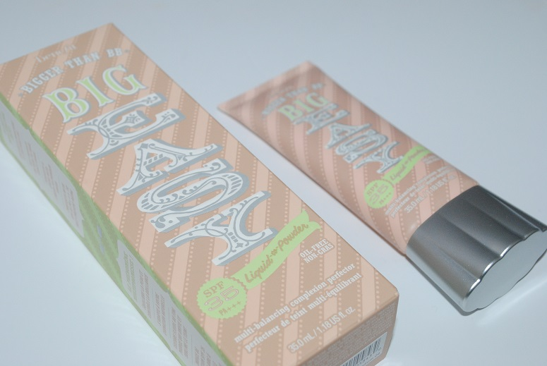 benefit-big-easy-bb-cream-review