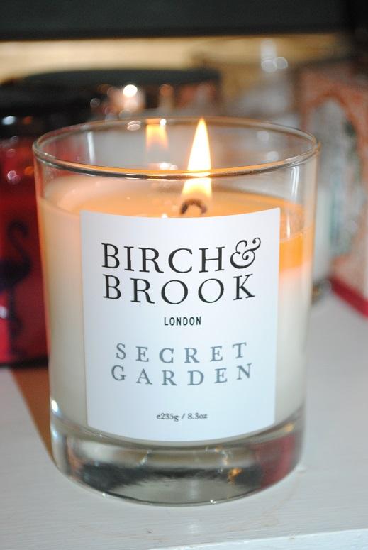 birch-brook-secret-garden-candle-review