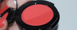 bobbi-brown-pot-rouge-hibiscus-review-swatch1