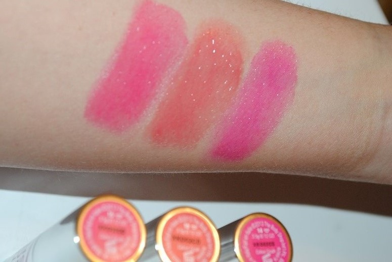 body-shop-colour-crush-shine-lipstick-review-swatches