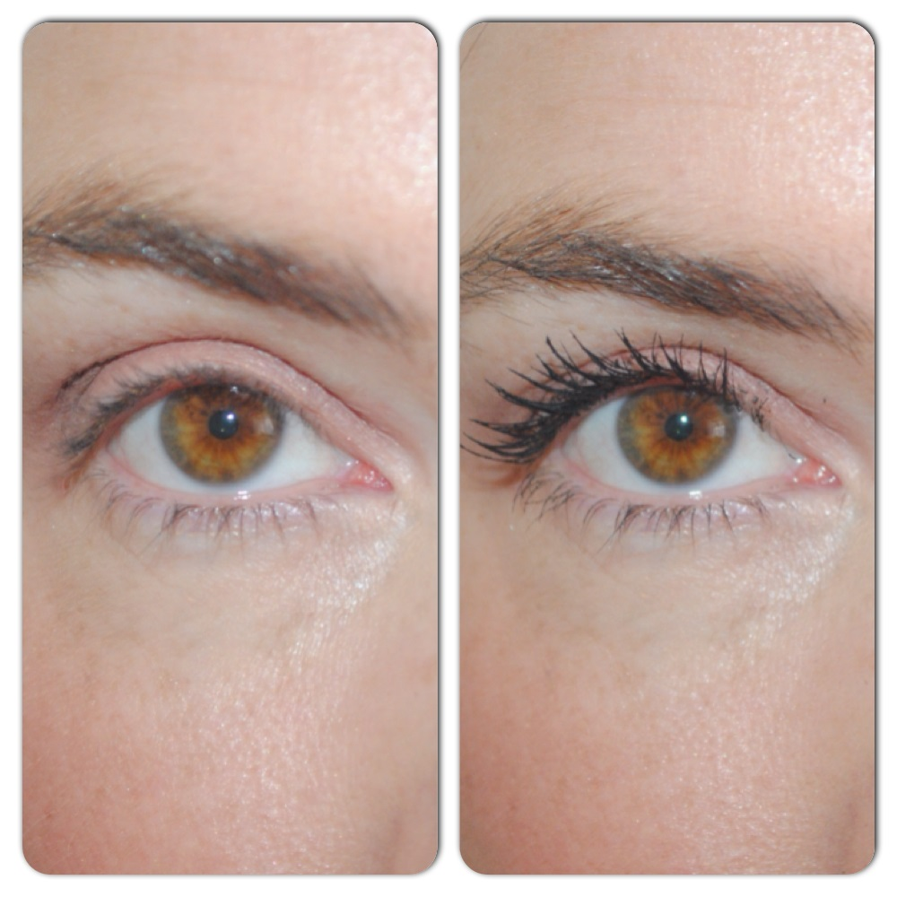bourjois-1-seconde-mascara-review-before-after