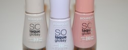 bourjois-so-laque-glossy-nude-nail-collection1
